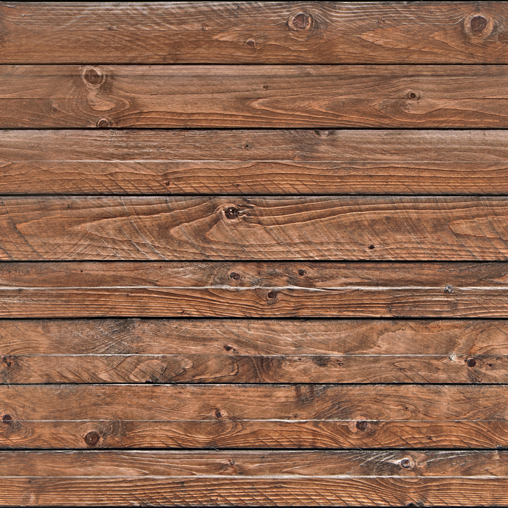 Wood Plank Texture Seamless ~ Goodtextures texture artists