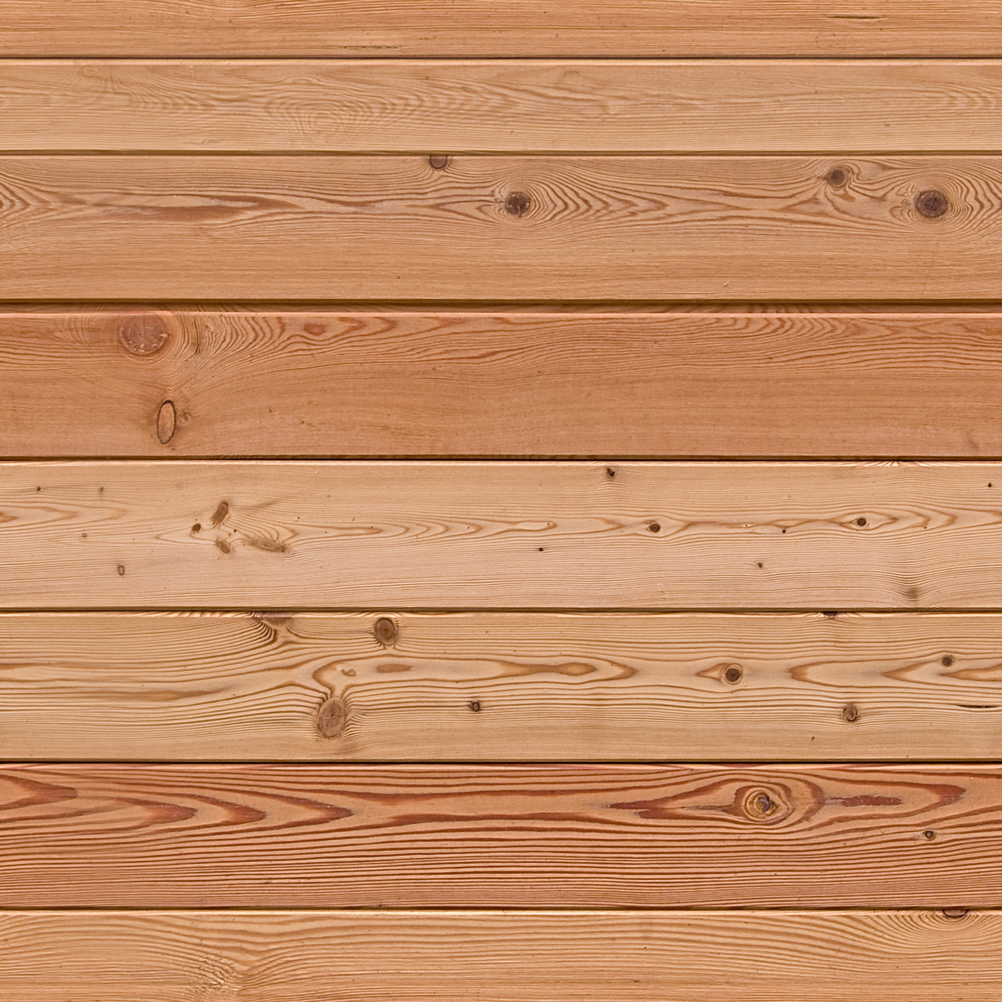 Goodtextures texture artists for Wood plank seamless texture